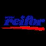 Reifor Premium