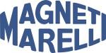 Bateria Magnetti Marelli