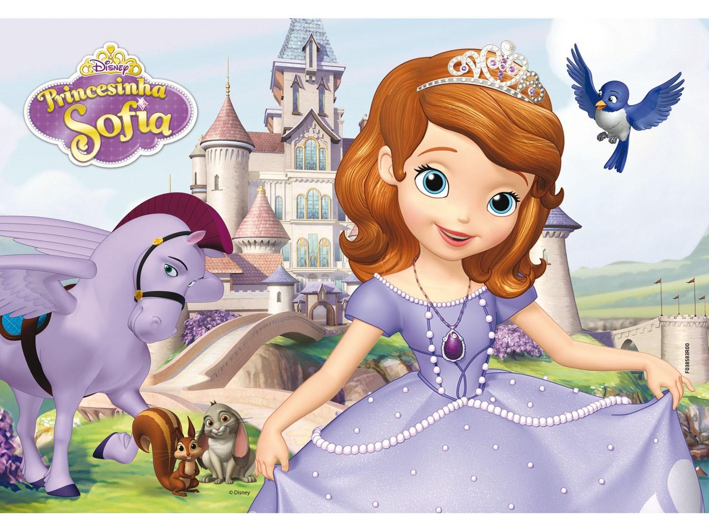 princesinha-sofia-vestido-infantil-tema-festa-tia-gina-vestido-de-festa