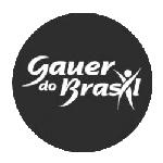 Gauer do Brasil
