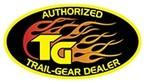 Trail-Gear