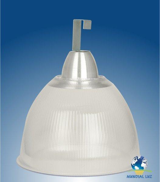 luminaria prismatica 16''