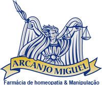 (c) Arcanjomiguel.com.br