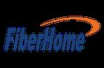 FIBERHOME