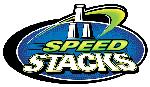 SpeedStacks