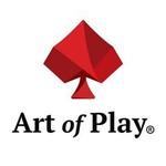Art of Play