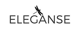 Eleganse