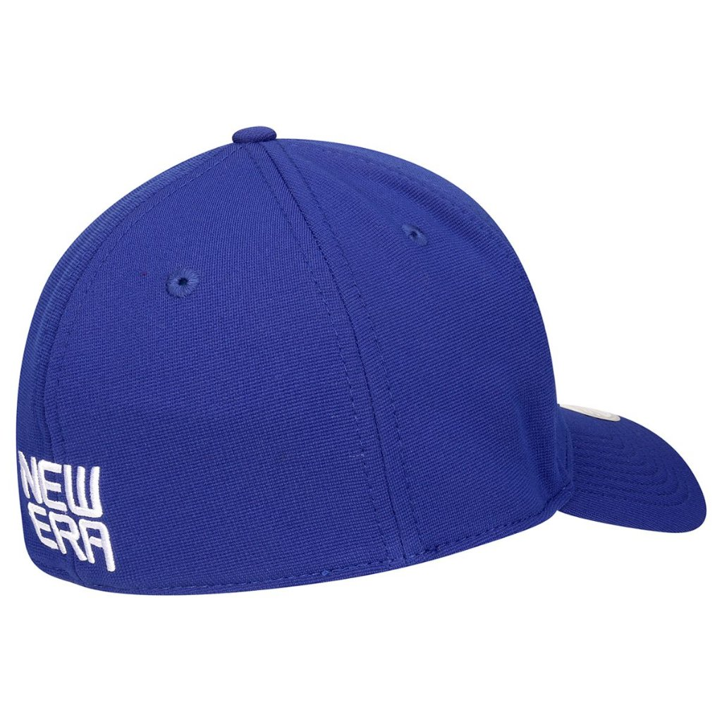 Boné New Era 3930 HC Pin Azul - Radical Place - Loja Virtual de ... 978c1ad8c9e4
