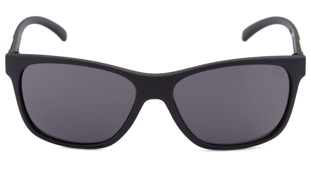1d68951efbe6a ... Óculos de Sol HB Underground Matte Black   D. Green   Gray - Imagem 2  ...