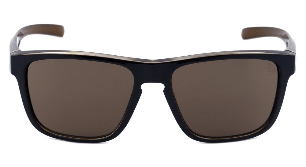 Óculos de Sol HB H-Bomb Black Gold   Brown - Radical Place - Loja ... 10519da474