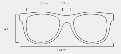0e8ce21aa546b Óculos de Sol HB Would Matte Black   Army   Gray - Radical Place ...