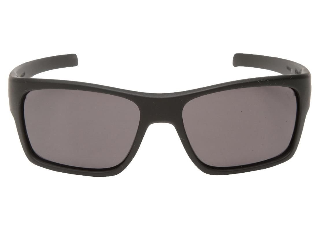 Óculos de Sol HB Monster Fish Matte Black   Gray - Radical Place ... b6b28bbde0