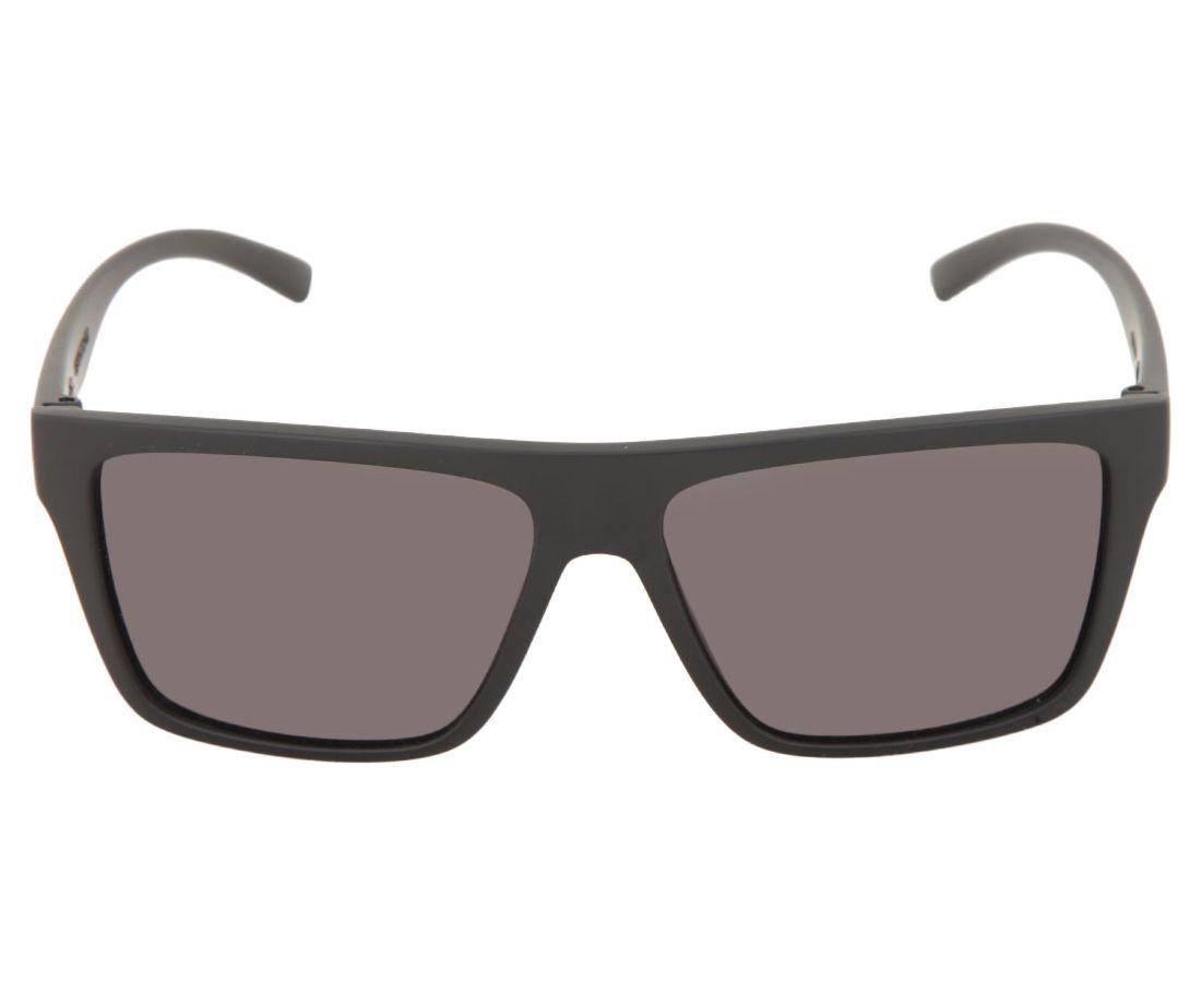 bb07f9fb44db2 ... Óculos de Sol HB Floyd Matte Black D. Blue
