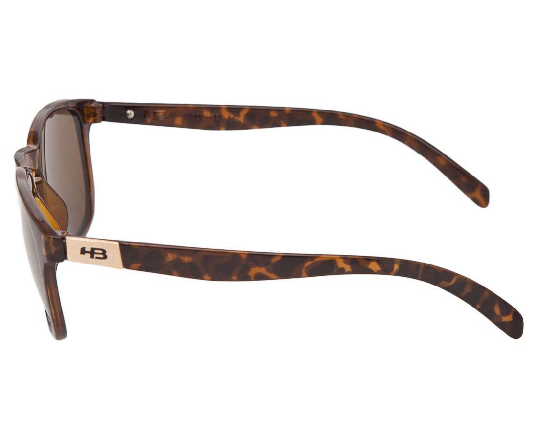 68061180436de Óculos de Sol HB Dingo Havana Turtle   Brown - Radical Place - Loja ...