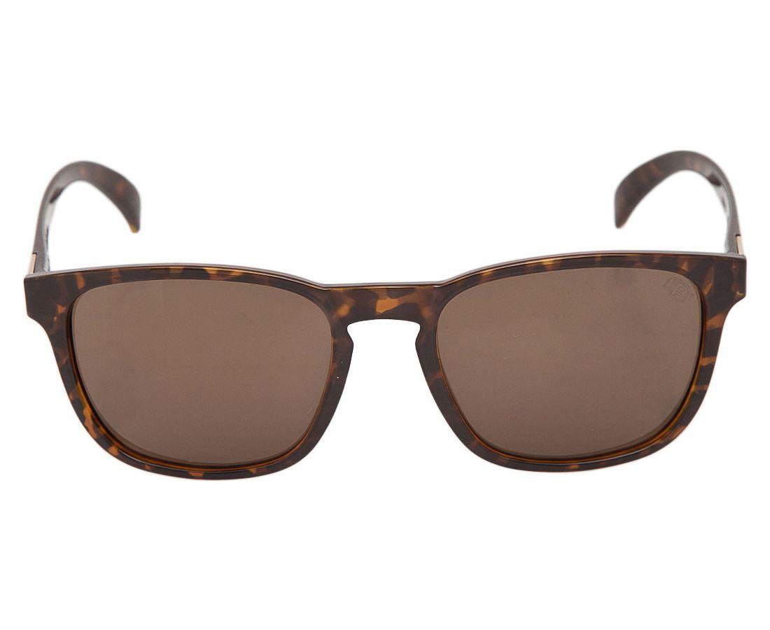 Óculos de Sol HB Dingo Havana Turtle   Brown - Radical Place - Loja ... 76893fc90c