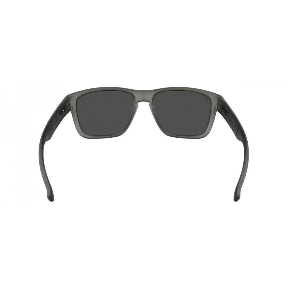 a3210ca2c Óculos de Sol HB H-Bomb Matte Onyx | Silver - Radical Place - Loja ...