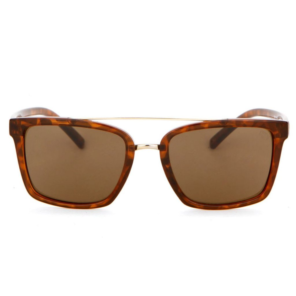Óculos de Sol HB Spencer Havana Turtle   Brown - Radical Place ... 65fbe4e0c9