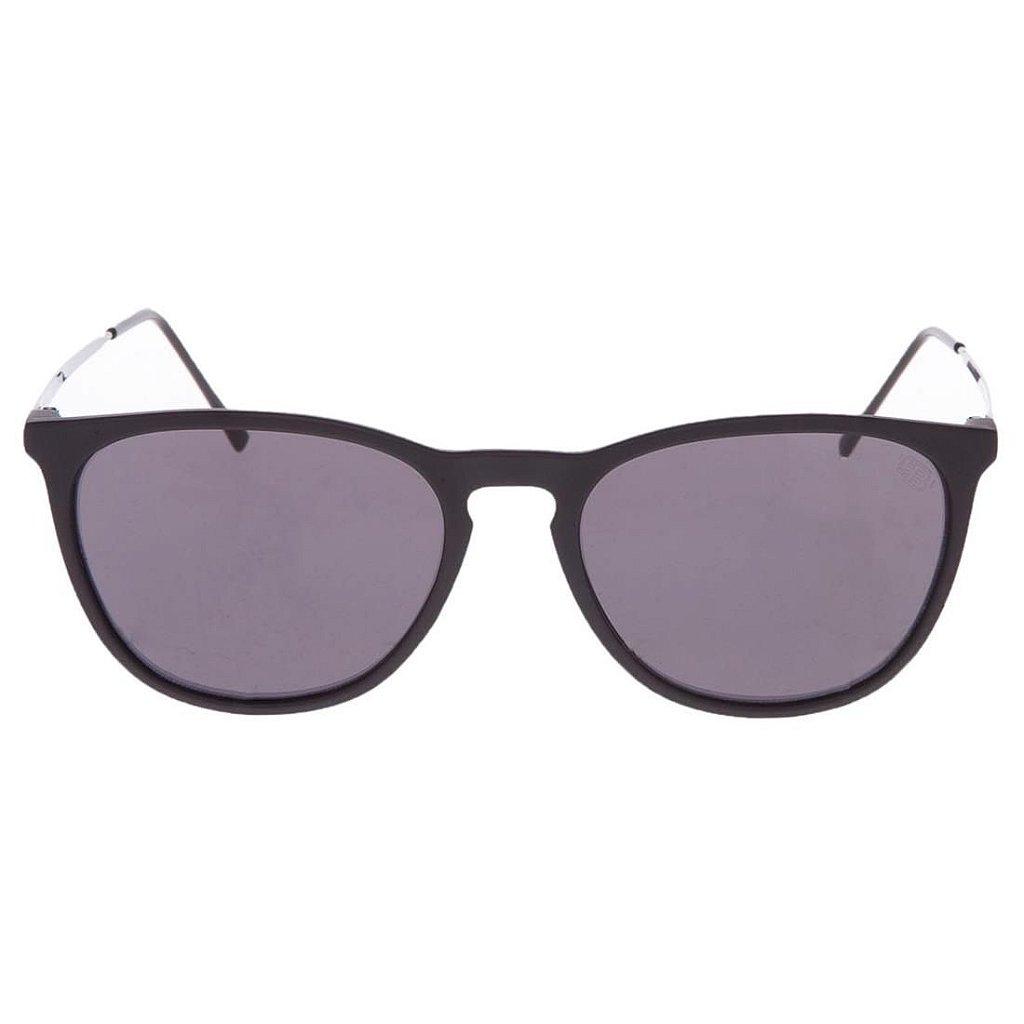 e99fe0ef8 Óculos de Sol HB Tanami Matte Black   Gray - Radical Place - Loja ...