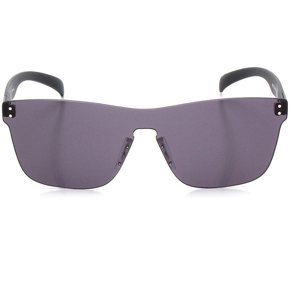 e826957576490 ... Óculos de Sol HB H-Bomb Mask Matte Black
