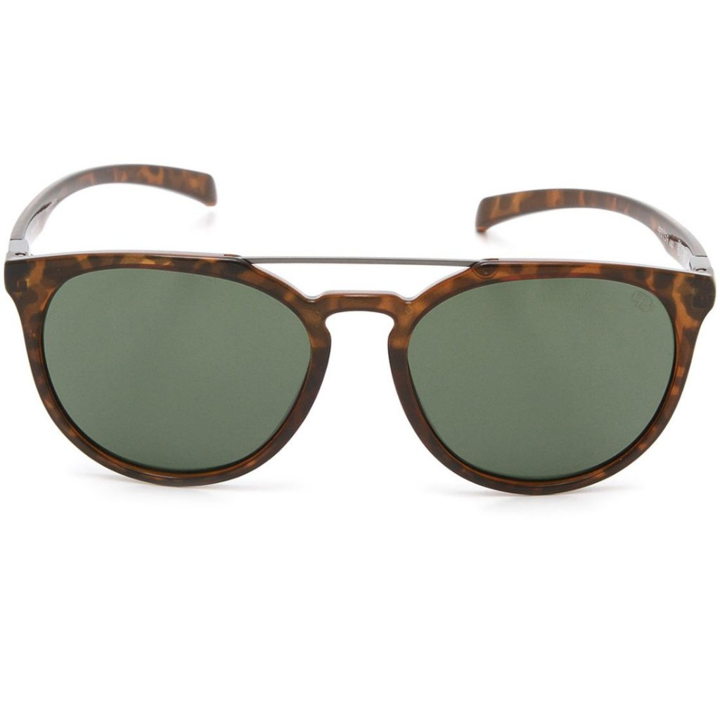 Óculos de Sol HB Burnie Havana Turtle I G-15 - Radical Place - Loja ... 736c1f50e2