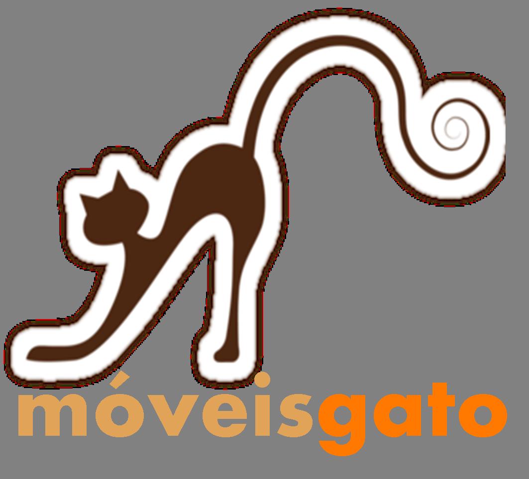 arranhador moveis gato