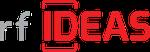 RFIDeas