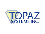 Topaz Systems