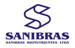 Sanibras