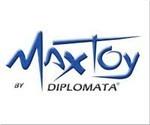 MaxToy