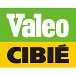 VALEO - CIBIÉ