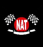 NAT AUTOMOTIVA