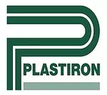 PLASTIRON