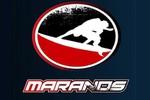 Marands