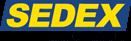 Logo Sedex