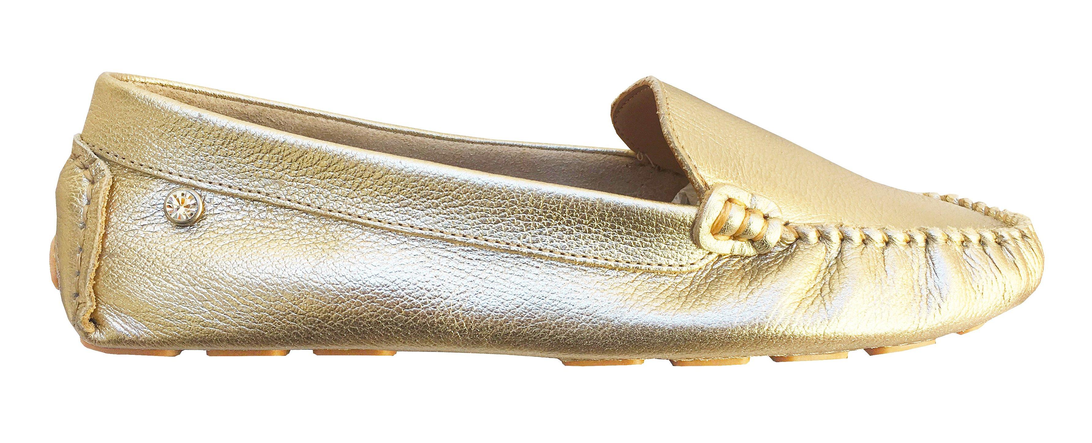 e2bf4cfb9 A Le Bianco se tornou sinônimo de requinte e bom gosto no mundo dos  calçados feminino