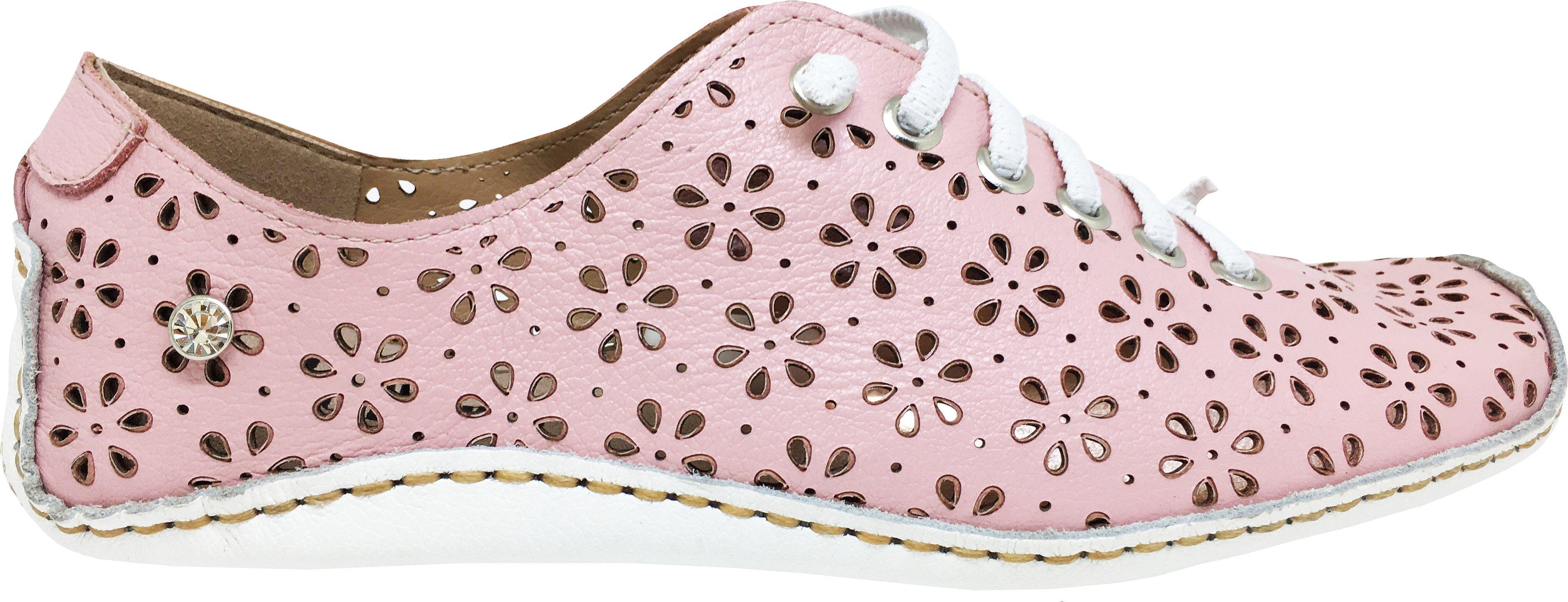 bd964d20c7 A Le Bianco se tornou sinônimo de requinte e bom gosto no mundo dos  calçados feminino