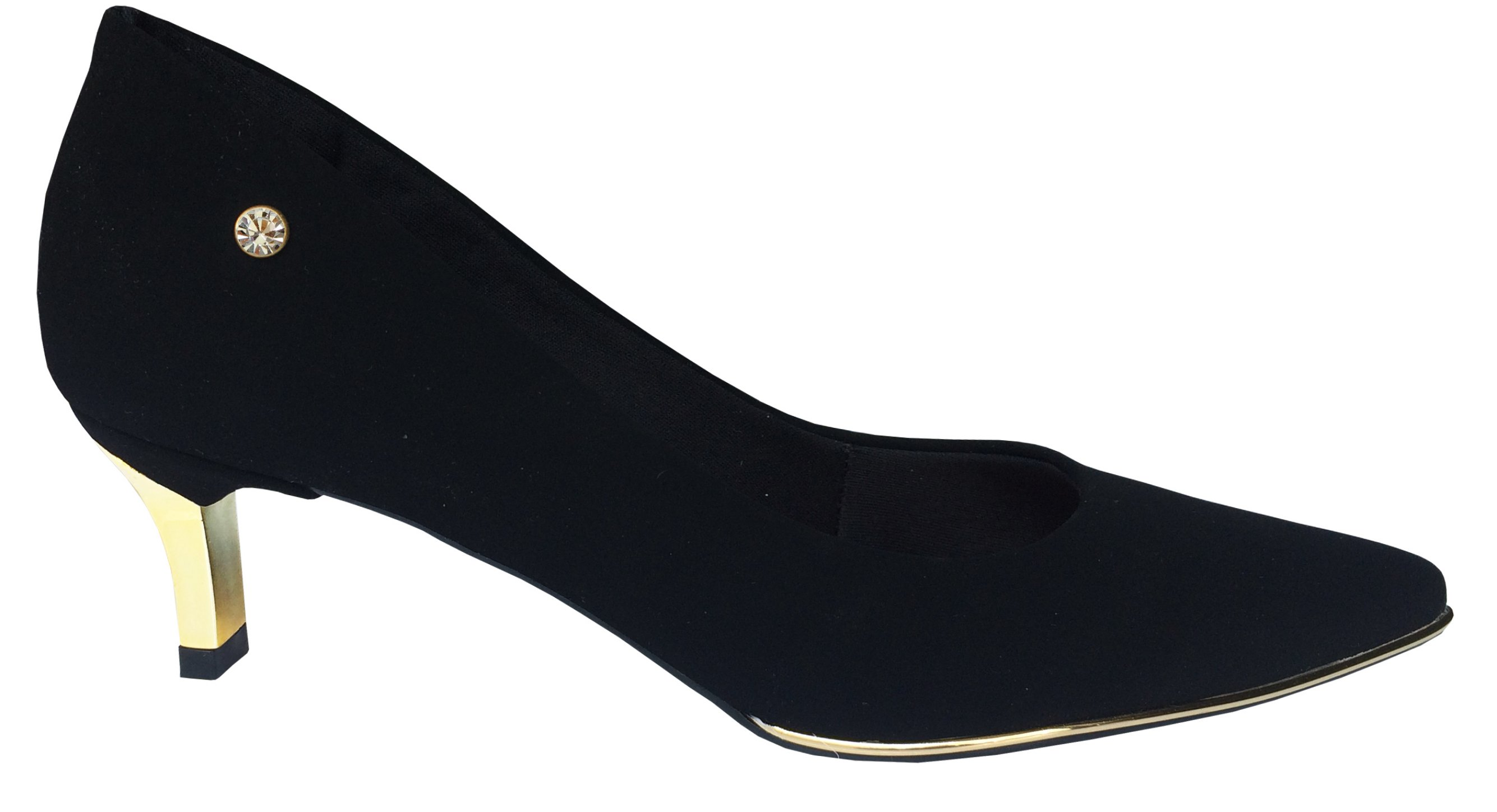 c2b48251a A Le Bianco se tornou sinônimo de requinte e bom gosto no mundo dos  calçados feminino, modelos exclusivos, desenvolvidos por nos.