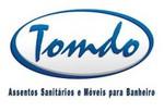 TOMDO