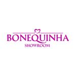 Bonequinha Show