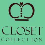Closet Collection