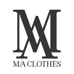 M/A Clothes