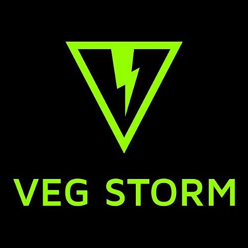 Veg Storm
