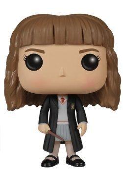 Funko Pop! Hermione Granger