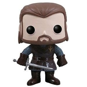 Funko Pop! Game of Thrones - Ned Stark