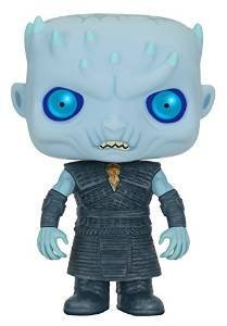 Funko Pop! Game of Thrones - Night King