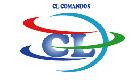 CL Comandos