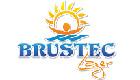 Brustec