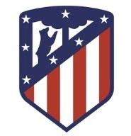 141aaf1ab5 Camisa Atlético de Madrid FIFA19 Digital 4th - ACERVO DAS CAMISAS