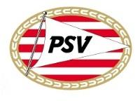 Camisa PSV Eindhoven 2018-19 (Home-Uniforme 1) - ACERVO DAS CAMISAS 56abad409b652