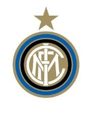 86d282849f Camisa Inter de Milao FIFA19 Digital 4th - ACERVO DAS CAMISAS